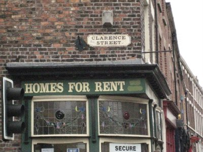 F004_Homes_for_Rent.jpg