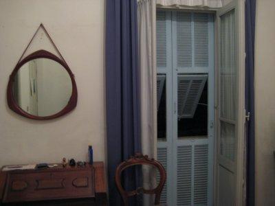 F005_Room.jpg