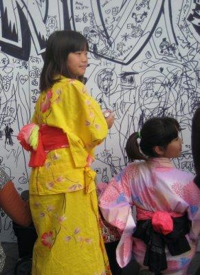 F010_Yello..Kimonos.jpg