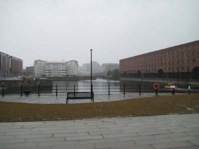 F011_Rain_on_Docks.jpg