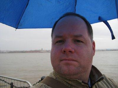 F014_Greg_in_Rain.jpg
