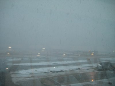 Gatwick_Snow_2.jpg