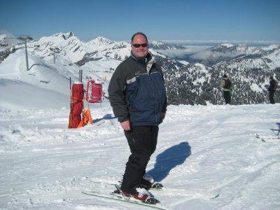 Greg_About_to_Ski.jpg