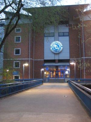Hillsborough_Stadium.jpg