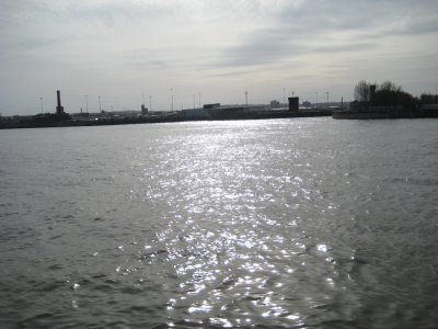 I013_River.._in_Sun.jpg