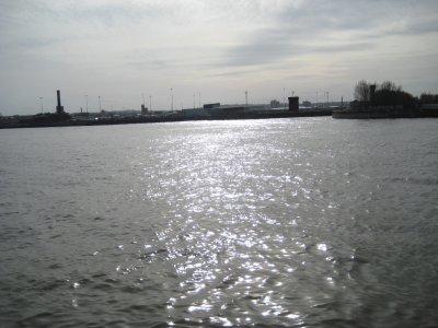 I013_River.._in_Sun.jpg