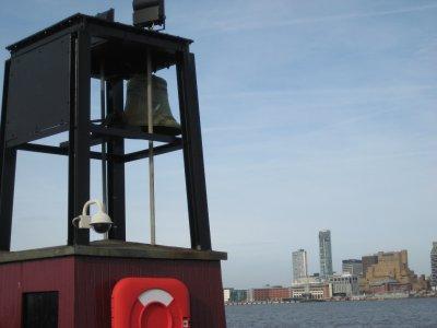 I015_Birkenhead_Dock.jpg