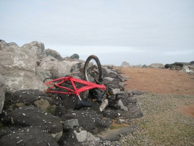 J016_Abandoned_Bike.jpg