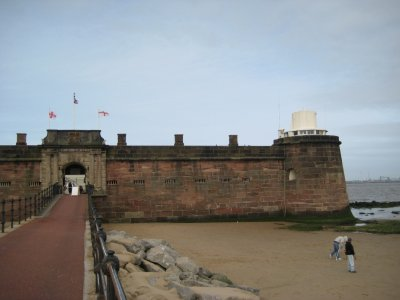 J019_Fort_Perch_Rock.jpg