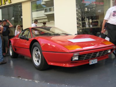 J031_Ferrari.jpg
