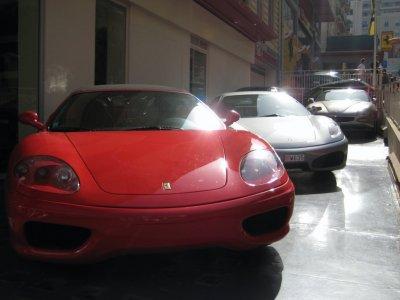 J032_Ferrari.jpg