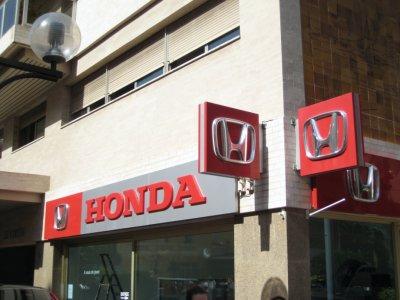 J035_Honda.jpg