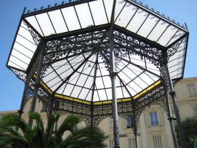 J041_Gazebo.jpg
