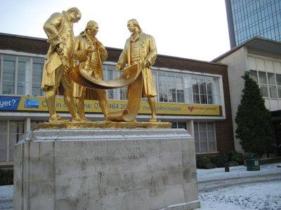 James_Watt.._Statue.jpg