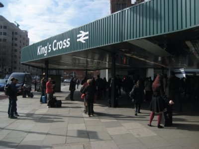 Kings_Cross_Station.jpg