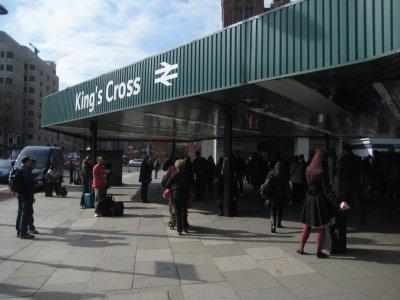 Kings_Cross_Station.jpg