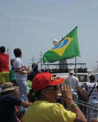 L051_Brazil_Fan.jpg