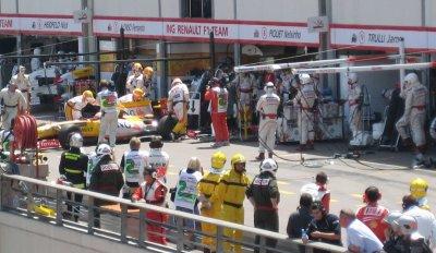 L116_Piquet_Retires.jpg
