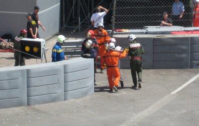 L163_Heikki_Crash.jpg