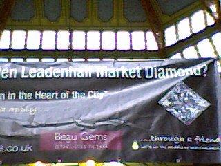 Leadenhall..Diamond.jpg