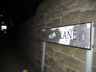 Leppings_Lane.jpg