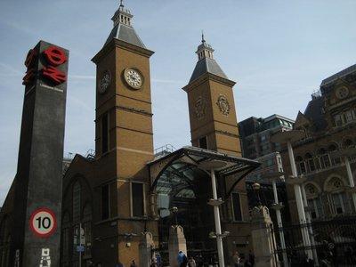 Liverpool_..Station.jpg