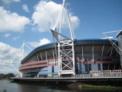 M030_Mille..Stadium.jpg