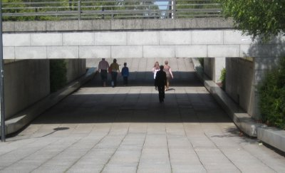 MK_Underpasses.jpg