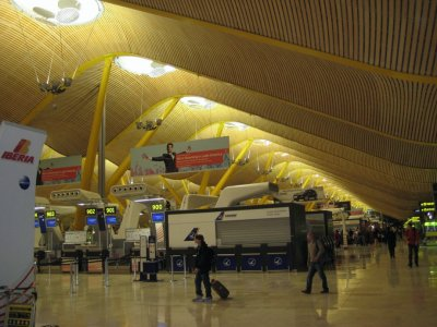 Madrid_Airport.jpg