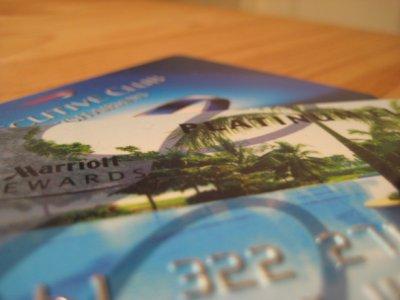 Marriott_Rewards_Card.jpg