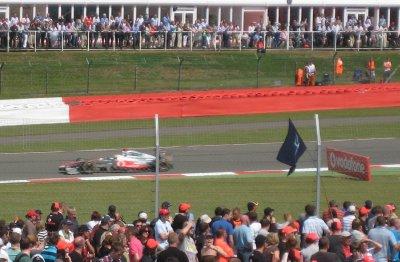 McLaren_Zooms_By.jpg