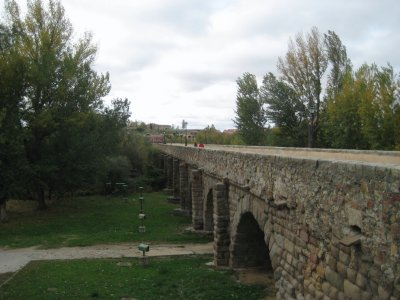 Old_Bridge_1.jpg