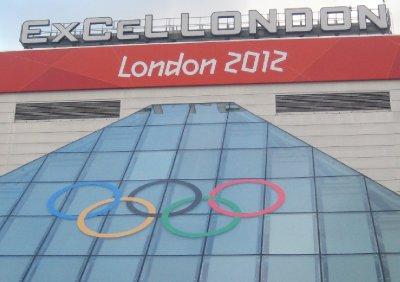 Olympic_Rings.jpg