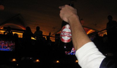 Peroni_and_TVs.jpg