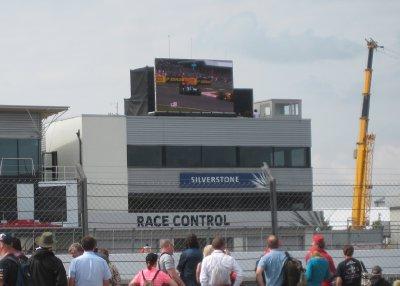 Race_Control.jpg