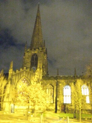 Sheffield_Cathedral_2.jpg