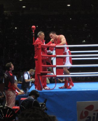 Simon_Kean..n_Boxer.jpg