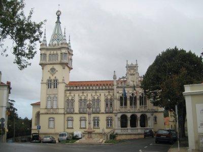 Sintra_Town_Hall.jpg