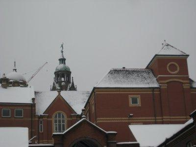Snow_on_Roofs.jpg