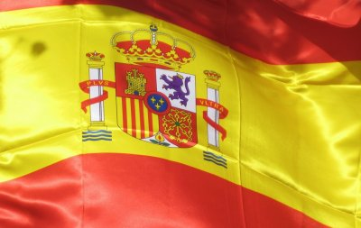 Spanish_Flag_Closeup.jpg