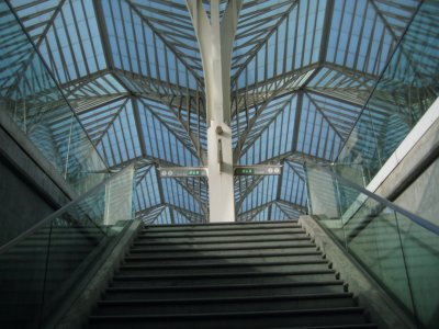 Stairs_up_..Station.jpg
