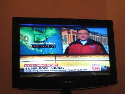 Superbowl_.._on_CNN.jpg