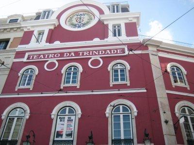 Teatro_de_Trinidade_1.jpg