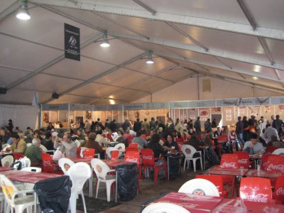 Tent_at_Ma..estival.jpg