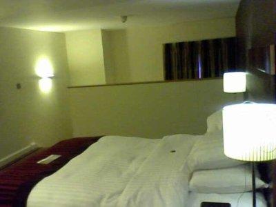 The_bedroom.jpg