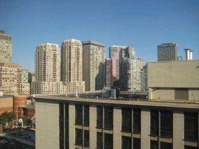 Toronto_Highrises.jpg