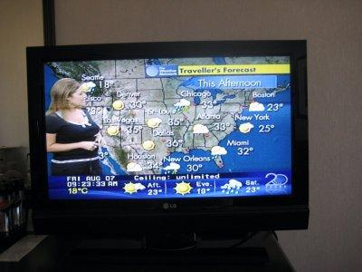 Toronto_We..ecast_2.jpg