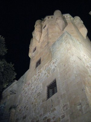 Torre_del_Clavero_2.jpg