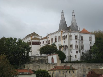 Towers_ris.._Sintra.jpg
