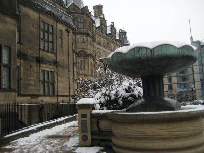 Town_Hall_and_Snow.jpg